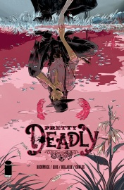 Pretty_Deadly