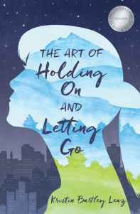 the-art-of-holding-on-and-letting-go