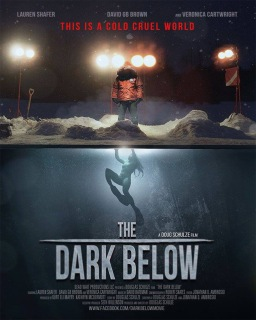 DarkBelow