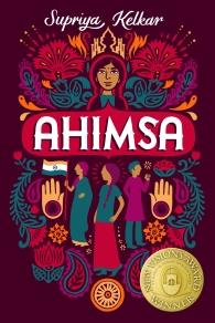 Ahimsa-cover-