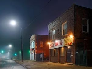 Pete's Roofing, Westside, Detroit 2017_6226